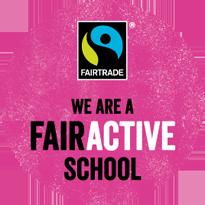 fairactive_0(4)