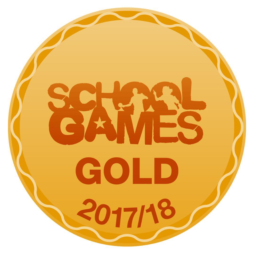 gold_logo_jpg(2)