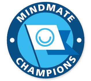 mindmatechampslogo-13870(1)