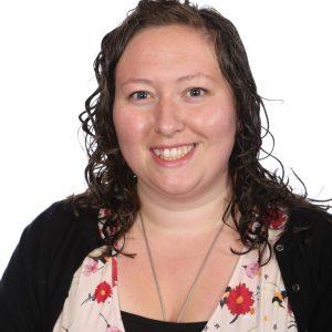 Kathryn Smith - Assistant Headteacher