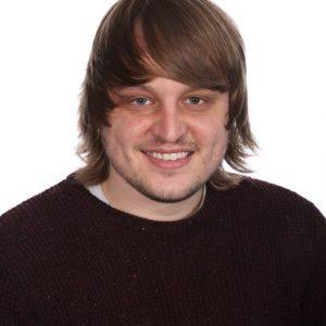 Ryan Higson